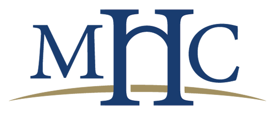 Medicare Help Centers Logo